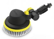 Karcher Cleaning Brush WB 100 Soft