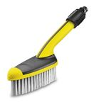 Karcher Cleaner Brush WB 50 Soft