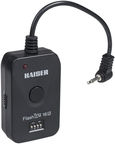 Kaiser FlashTrig 16 Receiver