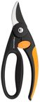 Fiskars Fingerloop Bypass Pruner P44