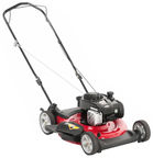 MTD Lawn Mower Smart 53 MB