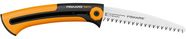 Fiskars Xtract Saw SW73