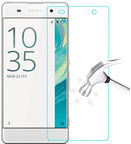 Tempered Glass Extreeme Shock Screen Protector For Sony Xperia XA