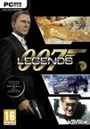 James Bond: 007 Legends PC