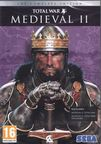 Medieval II: Total War The Complete Collection PC