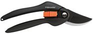 Fiskars Single Step Bypass P26