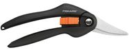 Fiskars Single Step Snip SP27