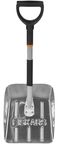 Fiskars Snow Light Car Spade