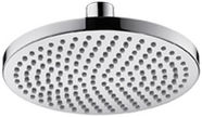 Hansgrohe Croma 160 Overhead Shower