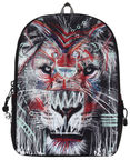 Mojo Basqu Lion Backpack