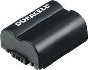 Duracell Premium Analog Panasonic CGA-S006 Battery 700mAh