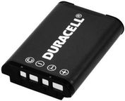 Duracell Premium Analog Sony NP-BX1 Battery 1090mAh