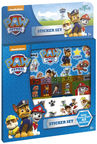 Totum Paw Patrol Sticker Set 720022