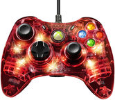 Pdp Afterglow Wired Controller Xbox 360