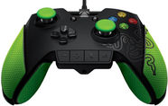 Razer Wild Cat Xbox One Controler