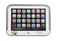Fisher Price Laugh & Learn Smart Stages Tablet LAT DLM39