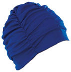 Fashy Ladies Swimming Hat Blue