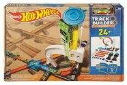 Mattel Hot Wheels Track Builder Stunt Kit DLF28