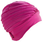 Fashy Swimming Hat 3472 Pink