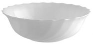 Luminarc Trianon Bowl 16cm