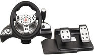 AudioCore Steering Wheel NanoRS RS600