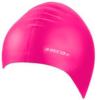 Beco Swimming Cap Silicone 7399 Pink