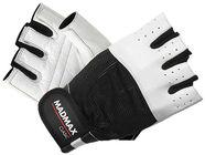 Перчатки для фитнеса :: Сумки, обувь и одежда :: <b>Спорт</b> и ...