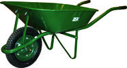 Diana 78L Wheelbarrow