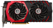 MSI GeForce GTX 1060 Gaming 6G 6GB GDDR5 GTX1060GAMING6G
