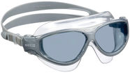 Beco Panama Goggles 9982 Silver