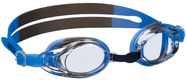 Beco Barcelona Adult Goggles Blue