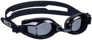 Beco Swimming Goggles 9949 Black