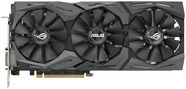 Asus ROG STRIX GeForce GTX1080 8GB GDDR5X STRIX-GTX1080-A8G-GAMING