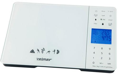 Zelmer KS1700