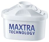 Brita Maxtra 3+1 Filter Cartidges
