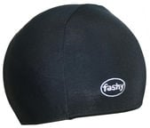 Fashy Mens Swim 3252 Black