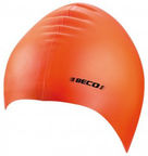 Beco Swimming Cap 7390 Orange