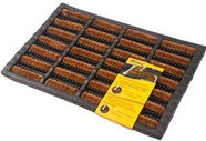 Ricco Island Plus 727-000 Brown