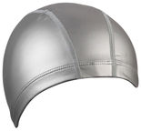 Beco Swimming Cap 7729 Silver
