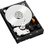 Western Digital RE 2TB 7200RPM SATA 128MB WD2004FBYZ