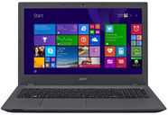 Acer Aspire E5-573G (ENG/RU) Full HD GT i5