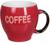 Banquet Coffee Red Mug 480ml