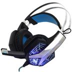 Aula Storm Gaming Headset