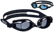 Beco Swimming Goggles 9949 Assortment