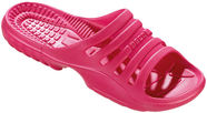 Beco Pool Slipper 90652 Pink 39