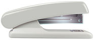 Milan Stapler Grey 80191