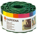 Gardena Lawn Edging Border‎ 900847001 Green