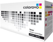 Colorovo 85A-BK HP Black