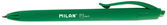 Milan Ball Pen P1 Touch Green