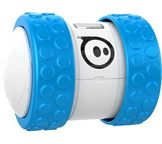 Sphero Ollie White